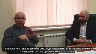 видео Опубликован проект Основных направлений бюджетной политики на 2016–2018 гг.