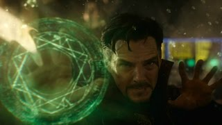 Watch Movies Offline | Doctor Strange Online | Watch Movies No Registration | Doctor Strange Free