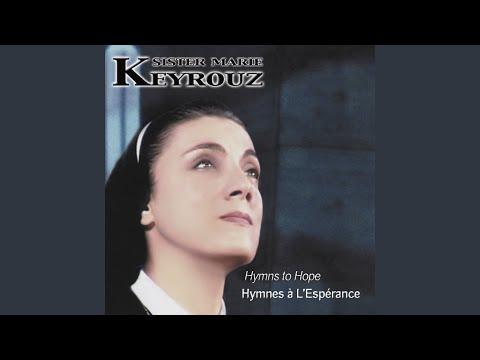 Ya Sayyida Hayati (Ô Seigneur de ma vie) (O Lord of My Life)