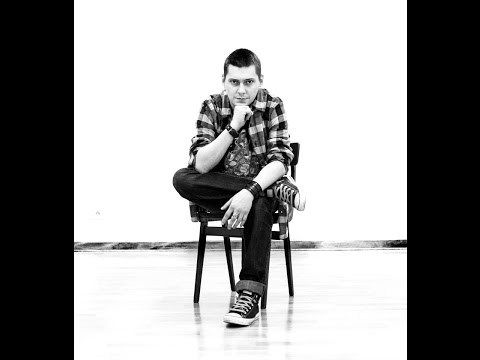 Marchelo - Marko Selic [Muzika: 'De facto' i 'Suze' + tekst]