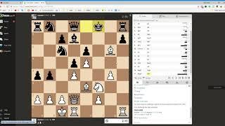 Bangla Chess Tutorial 1275