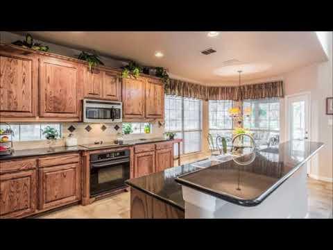 648 Turf Court Grand Prairie, Texas 75052 | JP & Associates Realtors | Find Homes for Sale