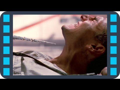 Отель. Миссия невыполнима 1 сезон 7 серия La Jolla Cove Suites - Hotel Impossible 1x07