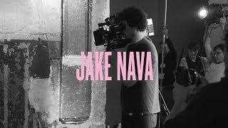 """Partition"" Behind The Scenes: Jake Nava"