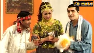 vuclip Best of Nargis and Zafri Khan New Stage Drama Full Comedy Clip