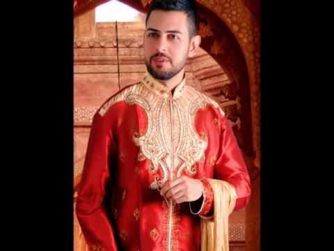 Tuncay Çakmak Sherwani Fashion 2014 ®