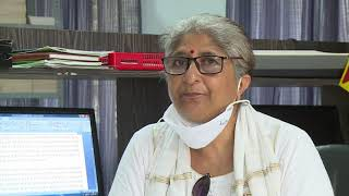 Herbal Kunapa jala by Dr. Sunita T Pandey
