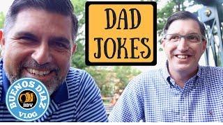Funniest Dad Jokes Ever!