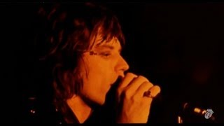 Смотреть клип The Rolling Stones - Love In Vain (Live) - Official