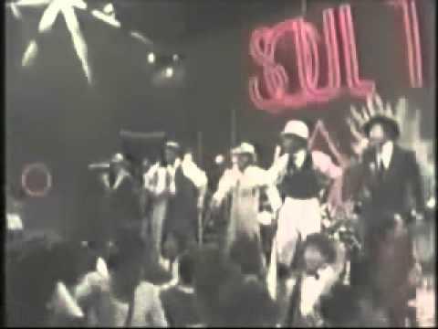Lakeside Raid  Live Performence Soul Train ( www.blacksound.us ).avi
