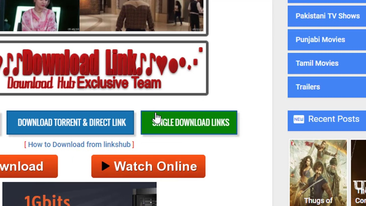 torrent tamil movies direct download