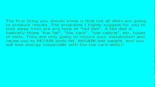 Fast weight loss tips-fast weight loss tips exercise-fast weight loss tips in urdu