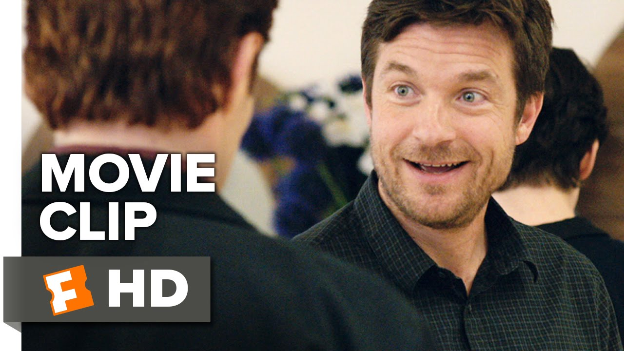 the gift movie 2015 download