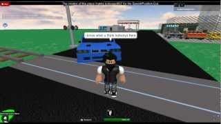 roblox- Review mercedes-benz and lamboghini