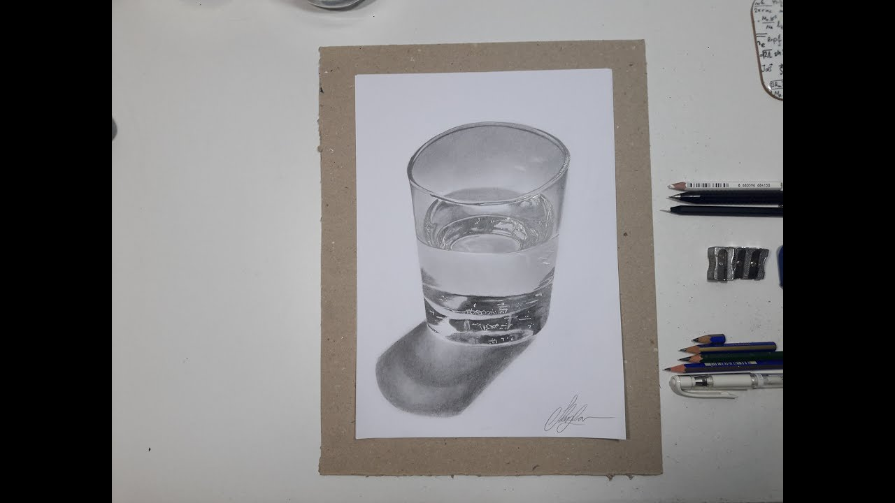 drawing of picture