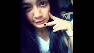 Repeat youtube video Iwan Mo Na Siya Part.2 - Still.One Flickt.One & Loraine CRSP ;c -SangBeybeÜ-