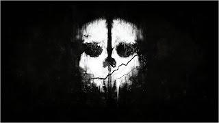 MASH Episode 3 : COD Ghosties