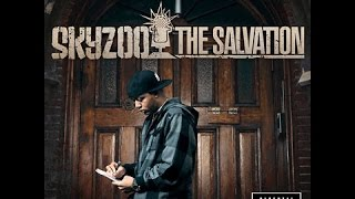 Skyzoo - The Salvation - 2009 (Full Album)