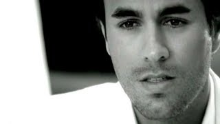 Enrique Iglesias - Do you know? (radio edit)