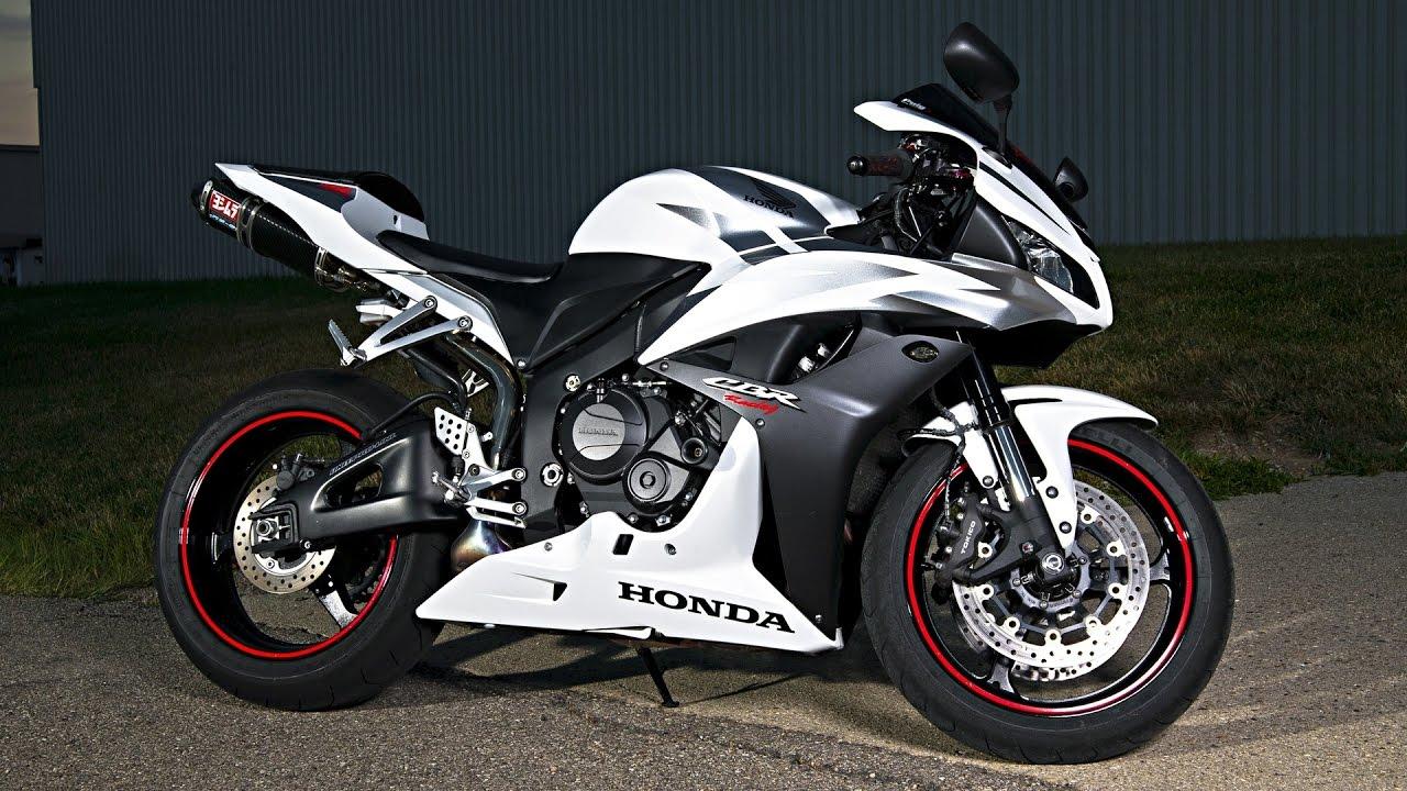 Honda650