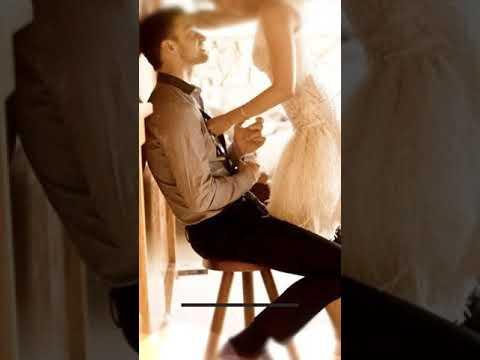 Marke Bii Na Vada Apna Todenge|video Status|love|emotions|incredible