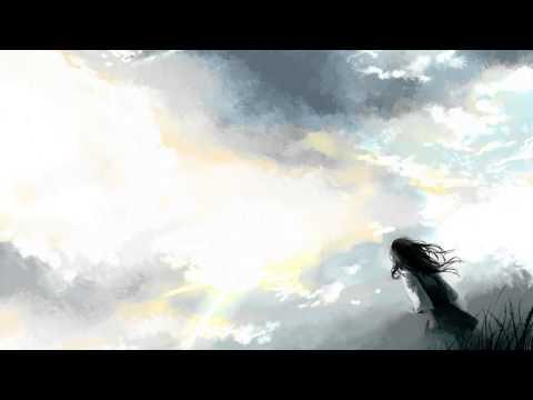 Emotional Music - Soul Searching