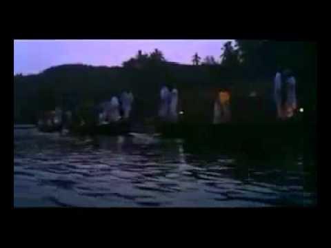 Kasavinte Thattamittu - Kilichundan Mampazham (2003) Vineeth Sreenivasan, Sujatha - YouTube.flv