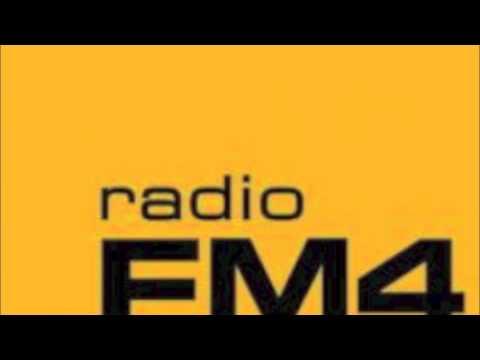 FM4 - Sendestart Relaunch mit Stermann & Grissemann
