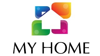 Theme Song My Home Indonesia