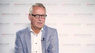 Updates on the survival rates of MLL treatments