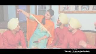 Brother & Sister Song   Sona Veer Pyara