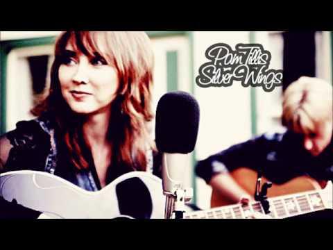 Pam Tillis - Silver Wings