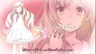 【MAYU】Maji de Oko da yo ? Atashi Machigattenai [Thai Sub] thumbnail