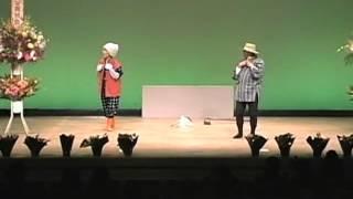 JASRAC許諾配信 撮影・編集:山口 謙吉 山本巧さんの歌唱シーンです。 0...