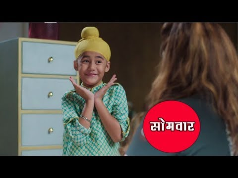 Kulfi Kumar Bajewala – 12 MAY | Upcoming twist | Star Plus Kulfi Kumar New Serial 2018