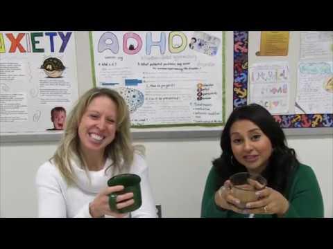 Anchor Bay High School's Stoppa and Malouf's Oscar Video