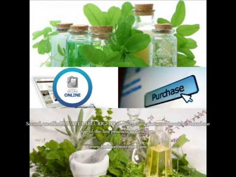 Herbal Medicine Business?