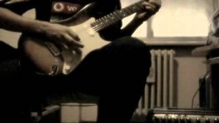 Mike Sutera - Fender Super 250's Nickel-Platted Steel .010/.046 Regular Strings Test/Demo