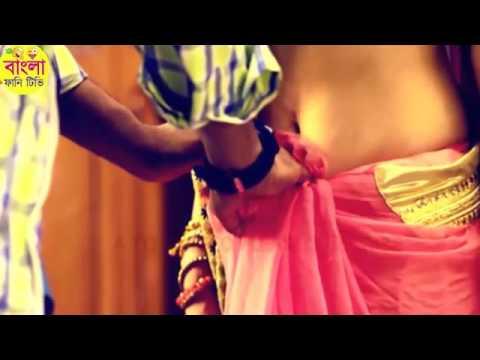 সিনেমার নামে চলছে নোংরামি... দেখুন বাপ্পি আর মিম কি করছে... thumbnail