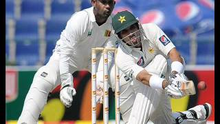 stand up for the champions:PAKISTAN VS SRI LANKA 2011