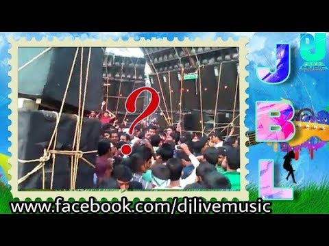 Balaji JBL COMPITION | Dj Demo Video | Balaji Dj No 1 Competition song |  TOP 10 JBL BOX