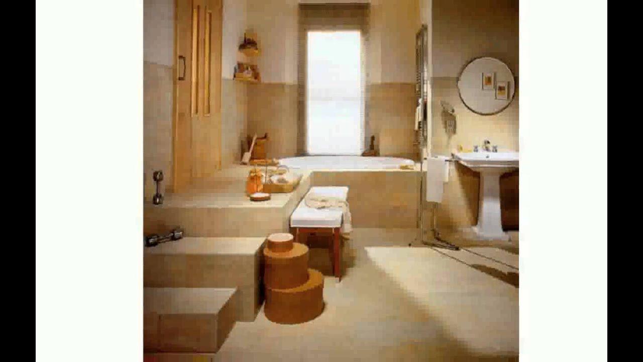 badezimmer ideen mosaik youtube. Black Bedroom Furniture Sets. Home Design Ideas