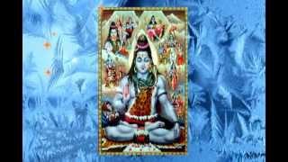 free mp3 songs download - Vedam sanskirit gho suktam vedic