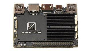 khadas-vim3-4k-nvme-sbc-with-npu