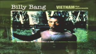 Billy Bang - Saigon Phunk