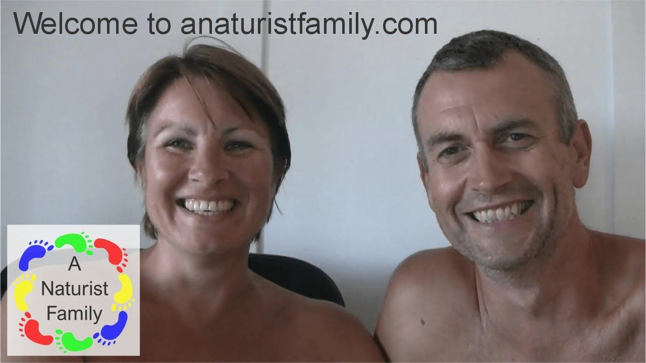 Apologise, but, family nudist photos in france