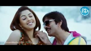 Dhinaku Dhin Song - Mirapakay Movie Songs - Ravi Teja - Richa Gangopadhyay -.mp4