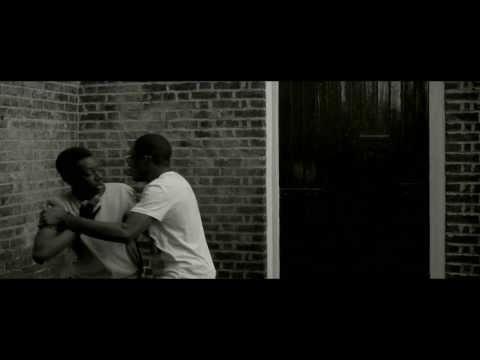 frère-de-sang-(short-film)-hd
