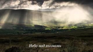 Ирландия достопримечательности и просто красивые виды Ireland attractions and beautiful views(, 2015-09-02T07:01:06.000Z)