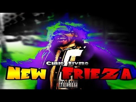 Chris Rivers - New Frieza (2018 New CDQ) @OnlyChrisRivers
